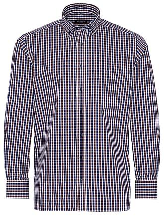 9f6122b8efa9 Button-Down Hemden von 544 Marken online kaufen   Stylight