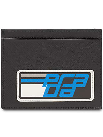 53c595445fac00 Prada Wallets for Men: Browse 224+ Items | Stylight