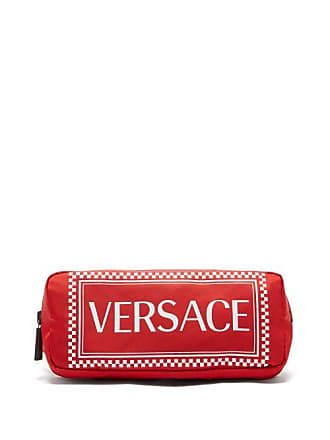 Versace Accessories for Women − Sale  up to −50%  51037cfd0692b