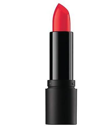 bareMinerals Statement Luxe-Shine Lipstick, Flash