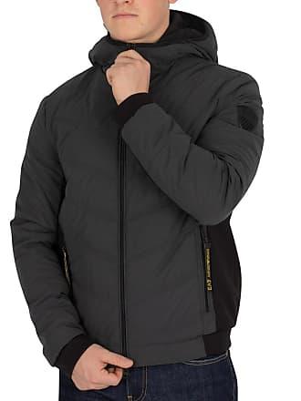 Vestes Giorgio Armani®   Achetez jusqu  à −58%   Stylight 64da684b1cc