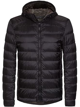 Belstaff® Winterjacken  Shoppe bis zu −62%   Stylight 353bea7eff