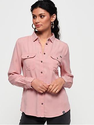 size 40 f3b0f 3b75b Camicie Donna Classiche − 12697 Prodotti di 10 Marche ...