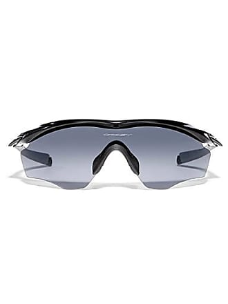 8dbbeabd50 Men s Black Sunglasses  Browse 78 Brands