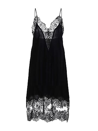 7cbb1c1caed6 Stella McCartney® Prom Dresses: Must-Haves on Sale up to −80 ...