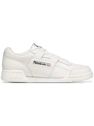 636d1205777 Men s Reebok® Leather Shoes − Shop now up to −50%