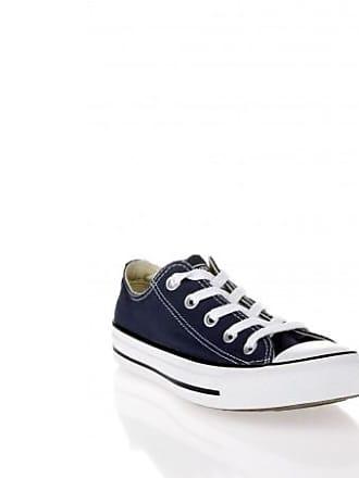 e67615a064d Converse All Star para Hombre − Compra 201 Productos