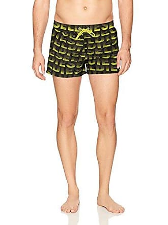 483a36cc4d Diesel® Swim Shorts: Must-Haves on Sale up to −60% | Stylight