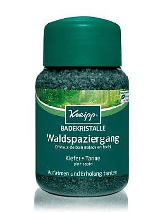 Kneipp Waldspaziergang Kiefer - Tanne Badesalz 500 g
