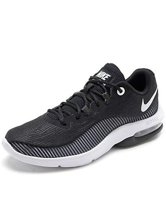 Nike Tênis Nike Wmns Air Max Advantage 2 Preto