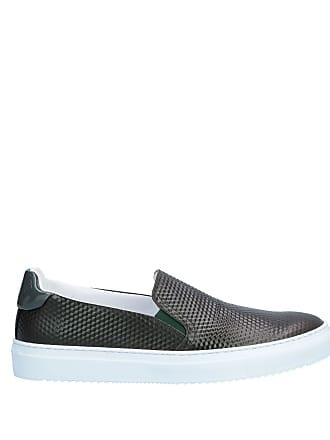 a4275dd54dd2bc Fabi SCHUHE - Low Sneakers   Tennisschuhe