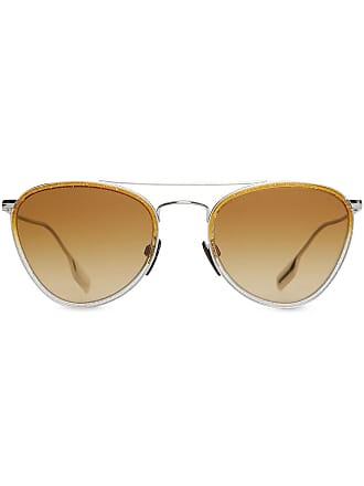 140b6dfe9e60 Burberry® Aviator Sunglasses  Must-Haves on Sale up to −50%