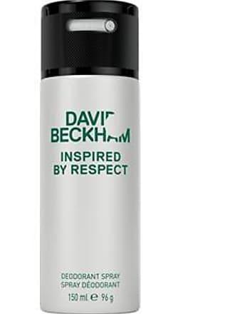 David Beckham Inspired by Respect Deodorant Spray 150 ml