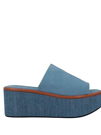 84394c2ec0b348 Chaussures Robert Clergerie® : Achetez jusqu''à −70% | Stylight