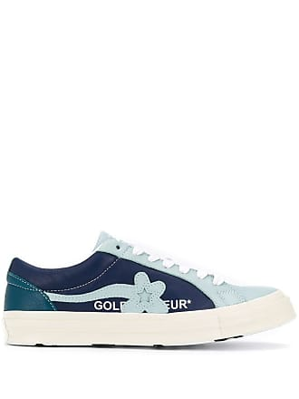 0cc0063e80d Converse® Low Top Trainers  Must-Haves on Sale up to −61%