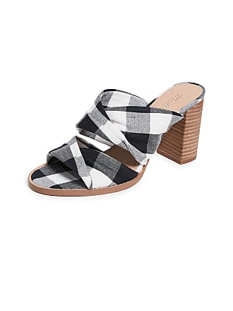 136d0c17d16 Women s Madewell® Shoes  Now up to −60%