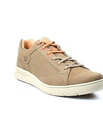 bc3f6696d2ce49 Chaussures CAT® : Achetez jusqu''à −50% | Stylight
