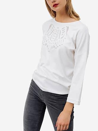 T-Shirts (Casual) pour Femmes   Achetez jusqu à −76%   Stylight 71a579c54371