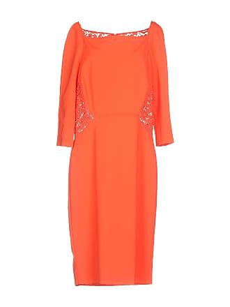 e336a0d0a6d16 Robes En Dentelle Orange : Achetez jusqu''à −74%   Stylight