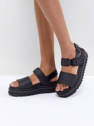 Dr Martens 174 Sandals Must Haves On Sale Up To 37 Stylight