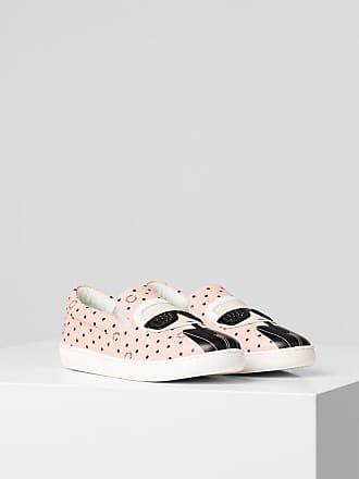 Karl Lagerfeld The Kupsole Slip-On Sneaker