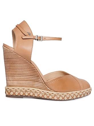 15f92587d7 Calçados Anabela (Festa)  Compre 116 marcas com até −70%