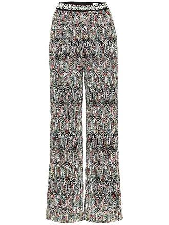 eb37092ee458 Pantaloni Palazzo − 1569 Prodotti di 10 Marche   Stylight