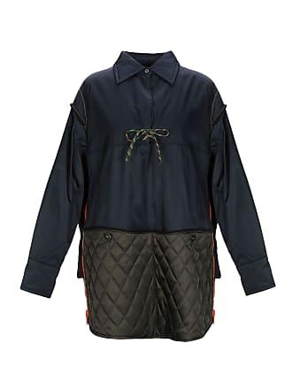 Vestes Prada® Femmes   Maintenant jusqu  à −70%   Stylight 854d7ace4f1
