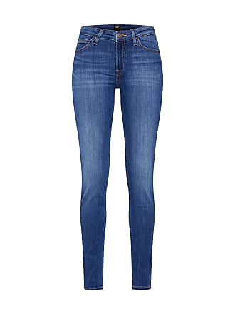 424d22126fc605 Lee Hosen: Sale bis zu −65% | Stylight