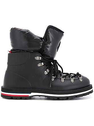 Moncler® Boots − Sale  up to −32%  500f6dee93