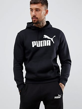 Men S Puma 174 Jackets Shop Now Up To 50 Stylight