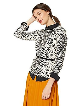 7d58103cd336 J.crew® Crew Neck Sweaters − Sale: up to −80% | Stylight