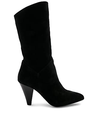 e379f1f152d Steve Madden® Ankle Boots  Must-Haves on Sale up to −70%