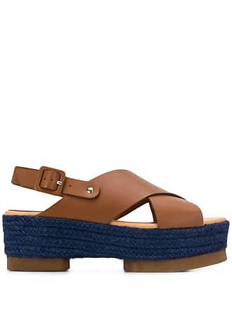 b77ff3b0a3 Sapatos de Paloma Barceló®  Agora com até −60%
