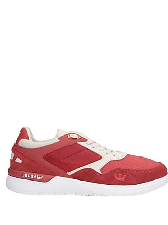 Supra basses Supra Sneakers CHAUSSURES CHAUSSURES Tennis xwTvxgXq