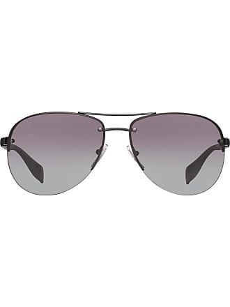 Óculos De Sol Aviadores  Compre 90 marcas com até −79%   Stylight 0b115511ee