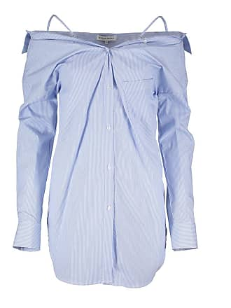 Camicie Donna  Acquista 2452 Marche fino a −70%  d17d6ae3af1