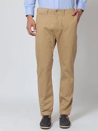 fd3b752066 Pantalones De Algodón para Hombre − Compra 621 Productos