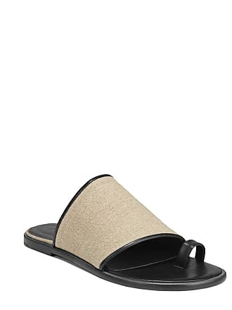 fad5dc77b03c Vince® Leather Sandals  Must-Haves on Sale up to −52%