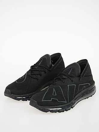 outlet store 1e967 fa7c4 Nike Fabric AIR MAX FLAIR Sneakers size 11,5