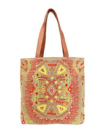 998960e34d Sacs Antik Batik® : Achetez jusqu''à −22% | Stylight