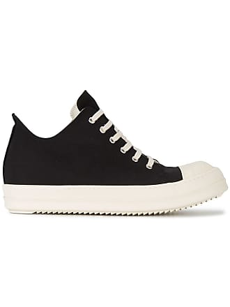 ff6b2037b8f22b Converse All Stars for Men in Black − Now  Shop up to −30%