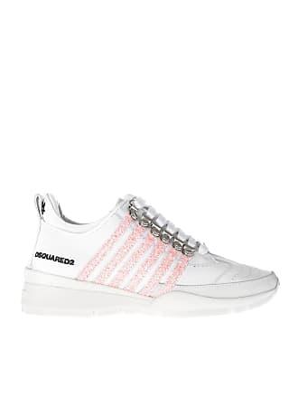 6d3ef7c77e3 Sneakers van Dsquared2®: Nu tot −50% | Stylight