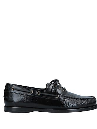 399203f41a3 Men's Saint Laurent® Shoes − Shop now up to −67%   Stylight