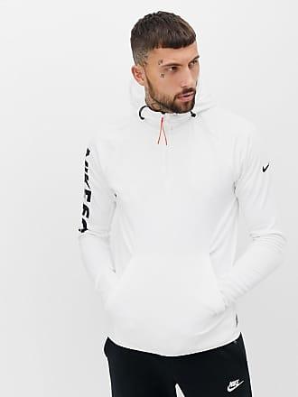 c26562ad8 Hoodies Nike® : Achetez jusqu''à −51% | Stylight
