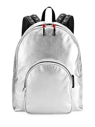 5169c5126a565c Alexander McQueen® Backpacks − Sale: up to −40% | Stylight