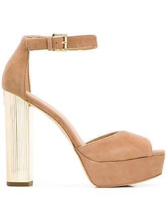 0d6f8db8130 Michael Kors® Platform Shoes − Sale  up to −60%