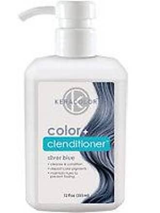 Keracolor Color + Clenditioner