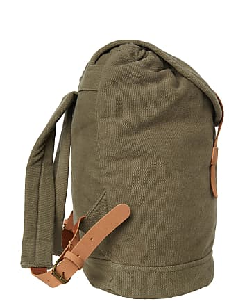 84c6f19c9dc7 Men's Canvas Backpacks: Browse 54 Products up to −49% | Stylight