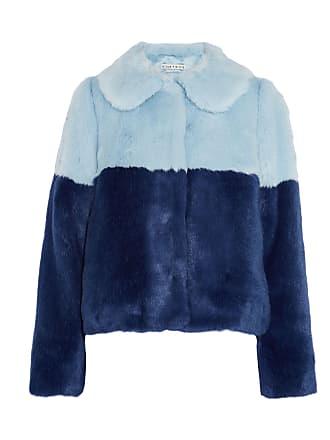 Abbigliamento Alice   Olivia®  Acquista fino a −75%  de391f19d53